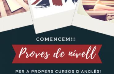 cursos curs cubvencionat angles uier ripoll ripolles idiomes